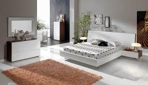 bedroom design modern king size canopy bedroom set and king size