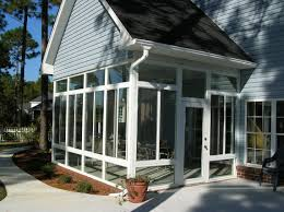 ocean breeze exterior remodeling sunrooms decks and more