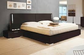 Latest Double Bed Designs In Kirti Nagar Designer Bedroom Furniture Pjamteen Com