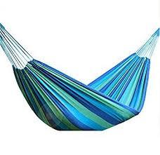husen double single hammock camping sale new survival hammock