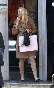 whore in the bedroom quote jerry hall shops for lacy lingerie with boyfriend warwick hemsley