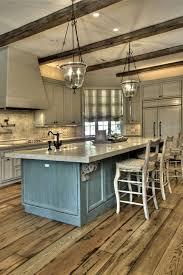 kitchen trend kitchen design kitchen cabinets kitchen ceiling