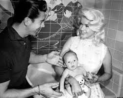 Jane Mansfield From Diamonds To Dust Huffpost