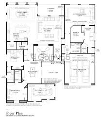 trilogy at verde river rio verde az floor plans u0026 models