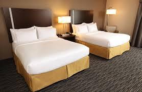 Comfort Suites Omaha Ne Holiday Inn Express U0026 Suites Omaha Ralston Ne Booking Com