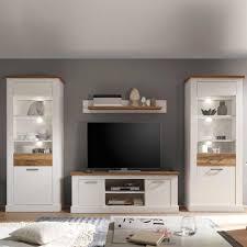 Wohnzimmerschrank Torero Wohndesign 2017 Fantastisch Coole Dekoration Wohnzimmer Nussbaum