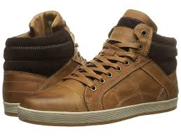 best quality and best after sale service steve madden mens