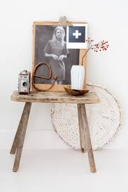 Ek Home Interiors Design Helsinki by 94 Best Vtwonen Accessoires Images On Pinterest Accessories
