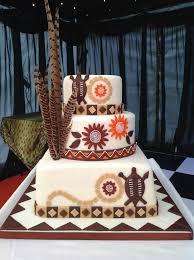 traditional wedding cakes cake world shop