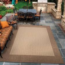 Rug Outdoor Outdoor Rugs And Mats Dfohome