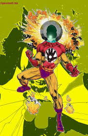 Wildfire Drake Clean by 266 Best Dc Comics Legion Of Superheroes Images On Pinterest