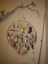 home decorating trends homedit tag fly fishing gear full image
