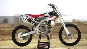 dirt bikes motocross motocross bikes stroke offroad strokes dirt bike demo days u
