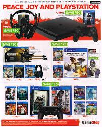 gamespot black friday deals deals at gamestop spotify coupon code free
