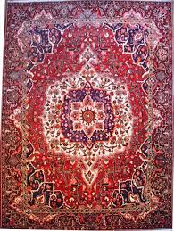 Pink Oriental Rug Persian Rug U201d Most Beautifull Art Of Craft Darbylanefurniture Com