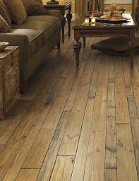 S Hardwood Flooring - rochester hardwood floors of utica prefinished solid