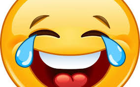 Laughing Face Meme - funny smiley faces memes hot trending now