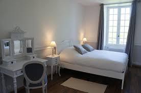 chambre hotes st malo chambres d hôtes manoir 1685 malo chambres d hôtes malo