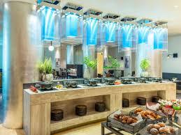 restaurants in ajman radisson blu hotel ajman
