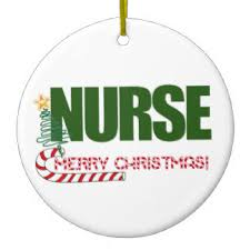 emergency health care ornaments keepsake ornaments zazzle