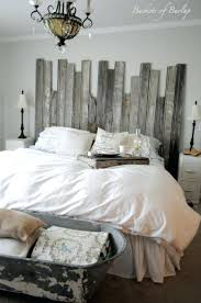 Master Bedroom Lights Diy Bedrooms Rustic Chic Master Bedroom Diy Bedroom Lights