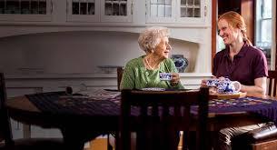 home instead seniorenbetreuung pflege zu hause
