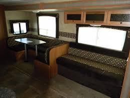 2013 cruiser rv shadow cruiser s 280qbs travel trailer roy ut ray