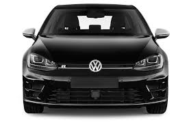 volkswagen jetta white 2017 2017 volkswagen golf reviews and rating motor trend
