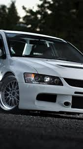 2003 mitsubishi lancer jdm evo ix wallpapers group 66