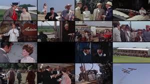 quei temerari sulle macchine volanti quei temerari sulle macchine volanti 1965 streamingfilm