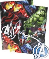 marvel wrapping paper marvel comics captain america 2 sheets gift wrap tags