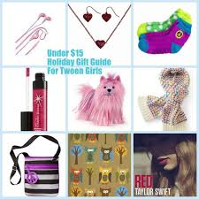 gifts for tween 9 cool and affordable gifts 15 for tween