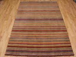 Striped Runner Rug Rug Wool Runner Rugs Nbacanotte U0027s Rugs Ideas