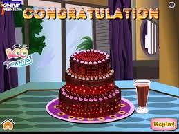 princess cake maker baking games princess cake maker kids