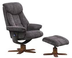 Armchair Recliner Arm Chair Recliner Design Eftag