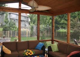 Pergola Roofing Ideas by Roof Wood Pergola Designs Stunning Glass Porch Roof Beautiful