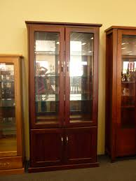Glass Display Cabinet Perth Display Cabinets Perth 84 With Display Cabinets Perth Edgarpoe Net