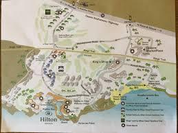 hilton grand vacations at waikoloa beach resort us hi