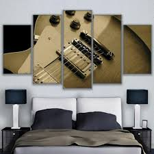 Music Home Decor by Online Get Cheap Guitar Blues Music Aliexpress Com Alibaba Group