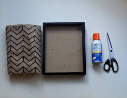 how to make an earring holder for studs creative ideas from me to you