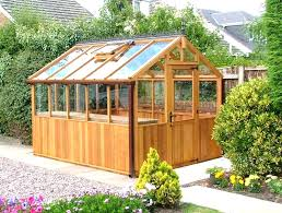 top 20 greenhouse designs inspirations and their costs diy fair