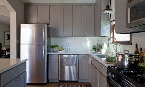 Kitchen Cabinets Columbus Ohio Entertain Kitchen Island Designs Tags Small Modern Kitchen