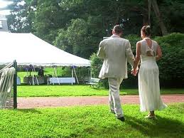 inexpensive wedding venues mn the 25 best inexpensive wedding venues ideas on