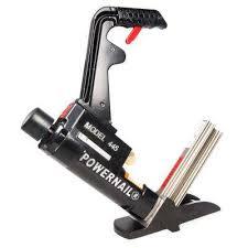 powernail flooring nailers nail guns pneumatic staple guns