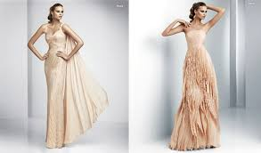 pronovias bridesmaid dresses prices uk mother of the bride dresses