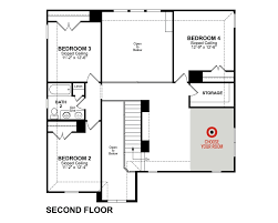 28 perry homes floor plans houston perry homes houston