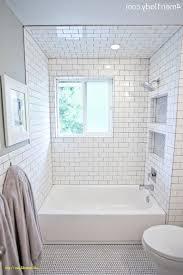 subway tile bathroom ideas subway tile bathroom ideas with fresh 35 best white subway tiles