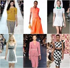 fashion terbaru ini dia prediksi tren fashion 2015 info fashion terbaru 2018