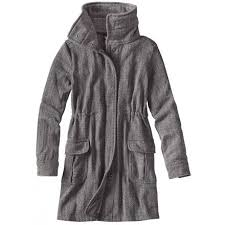 patagonia s better sweater patagonia better sweater coat womens csaver