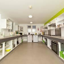 Kitchen Design Liverpool Yha Liverpool Hostel Yha Groups U0026 Schools